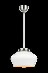 Loftlampe Kom 31 Cm