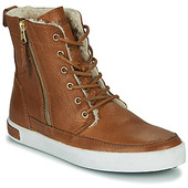 Sneakers Blackstone  Cw96