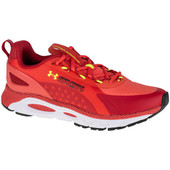 Sneakers Under Armour  Hovr Infinite Summit 2