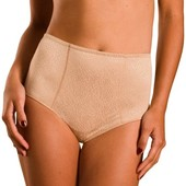Chantelle C Magnifique High Waist Brief