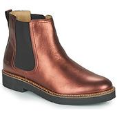 Støvler Kickers  Oxfordchic