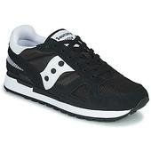 Sneakers Saucony  Shadow Original