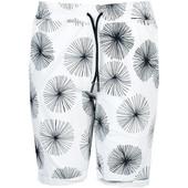Shorts Antony Morato  -