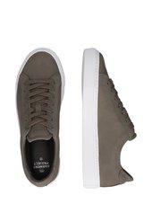 Garment Project Sneaker Low 'type'  Greige