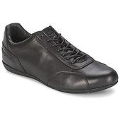 Sneakers Redskins  Guiz