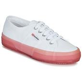 Sneakers Superga  2750-jellygum Cotu