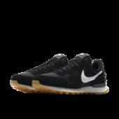 Nike Internationalist-sko Til Kvinder - Black
