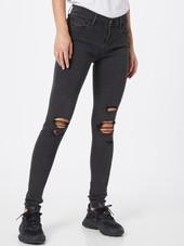Levi's Jeans  Sort