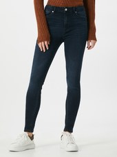 Only Jeans 'paola'  Blue Denim
