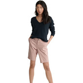 Shorts Superdry  W7110007a