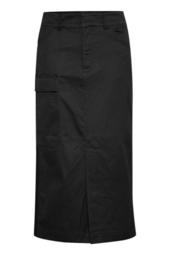 Inwear Yoann Nederdel 30105905 194008