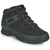 Støvler Timberland  Euro Sprint Fabric Wp