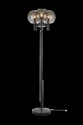Gulvlampe Crown 3l