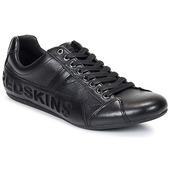 Sneakers Redskins  Toniko