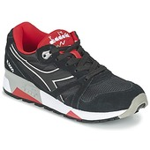Sneakers Diadora  N9000 Nylon Ii
