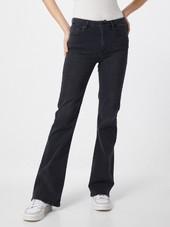 Global Funk Jeans 'mar383959'  Sort