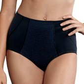 Anita Clara Art Highwaist Brief