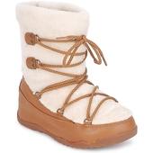 Vinterstøvler Fitflop  Superblzz