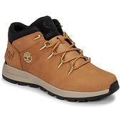 Støvler Timberland  Euro Sprint Trekker