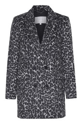 Inwear Giovanna Blazer 30103438