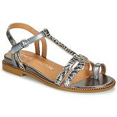 Sandaler Karston  Soren