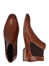 About You Chelsea Boots 'arne'  Brun
