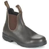 Støvler Blundstone  Original Chelsea Boots
