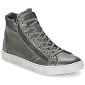 Sneakers Redskins  Nerino