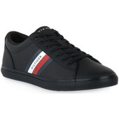 Sneakers Tommy Hilfiger  Bds Essential