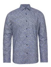 Matrostol B1 Skjorte Casual Blå Matinique