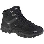 Sneakers Cmp  Rigel Mid