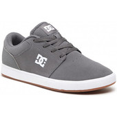 Sneakers Dc Shoes  Crisis 2