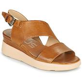Sandaler Mjus  Platituan