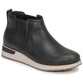 Støvler Merrell  Roam Chelsea