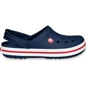 Træsko Crocs  Crocs™ Crocband™