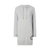 Calvin Klein Lingeri Sweat Shirt S6572 Pgk