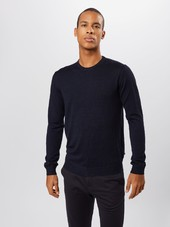 Matinique Pullover 'margrate'  Navy