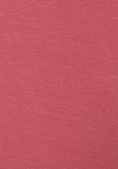 Lascana Negligée  Rosé