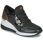 Sneakers Michael Michael Kors  Liv Trainer