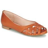 Sandaler Betty London  Mandise