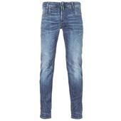 Smalle Jeans G-star Raw  D-staq 5-pkt Slim
