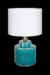 Bordlampe Cous
