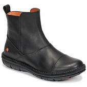 Støvler Art  Misano