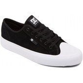 Skatesko Dc Shoes  Manual Rt S