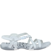 San Remo Ii Sandals