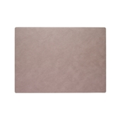 Skrivebordsunderlag - Work Mat Warm Grey Xl
