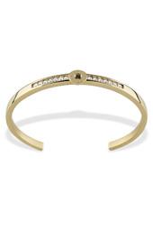 Dyrberg/kern Bracelet 2 ArmbÅnd 350497