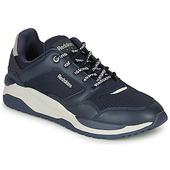 Sneakers Redskins  Malvino