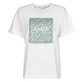 T-shirts M. Korte ærmer Aigle  Raoptelib