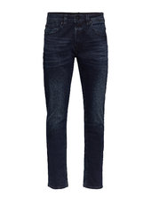 Nico K3461 Jeans Blå Gabba